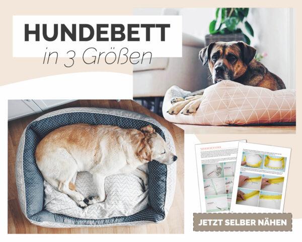 hundebett-schnittmuster-naehanleitung-selber-naehen
