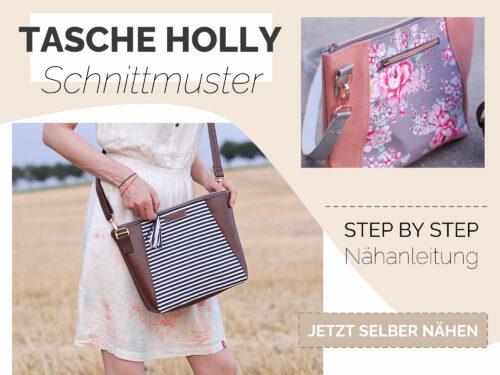 schnittmuster-tasche-naehen-naehanleitung-schultertasche-holly