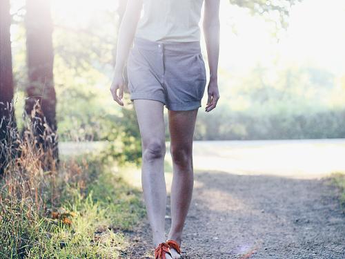 shorts nähen schnittmuster